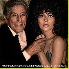 read Tony Bennett and Lady Gaga Cheek to Cheek