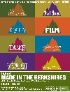 read Made in the Berkshires 2014