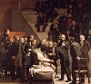 read Ether Dome: Medical Miracle At Huntington