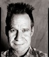 read Peter Sellars Artist of the Year