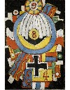 read Marsden Hartley: The German Paintings 1913 to 1915