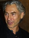 read Tony Gilroy Master of Suspense