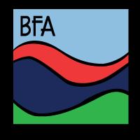 680b228a0 Archive - Berkshire Fine Arts