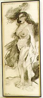 Art History and Anti-Art - Image 2