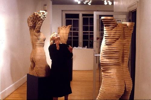 Gallerist Stefan Stux - Image 6