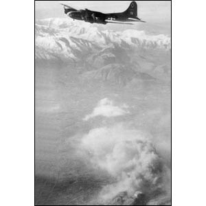 Robert M. Edsel's, Rescuing Da Vinci - Image 4