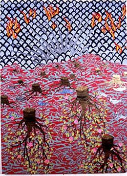 The 2007 DeCordova Annual Exhibition - Image 9
