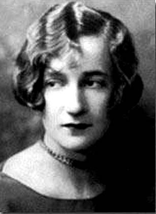 lillian hellmans character models Hellman's character models lillian hellman was born on june 20, 1905 in new orleans, louisiana her father was of german jewish ancestry (brody 1) hellman grew up in many different regions of the united states.