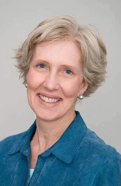 The Coolidge Appoints New Executive Director