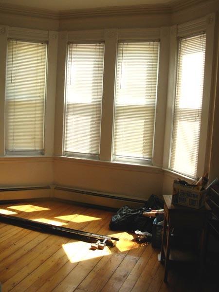 Santarpios in East Boston - Image 6
