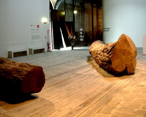 Venice Biennale 2007 and Palazzo Fortuny - Image 7