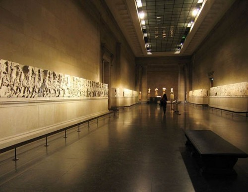 Philippe de Montebello: Museums Why Should We Care  - Image 8