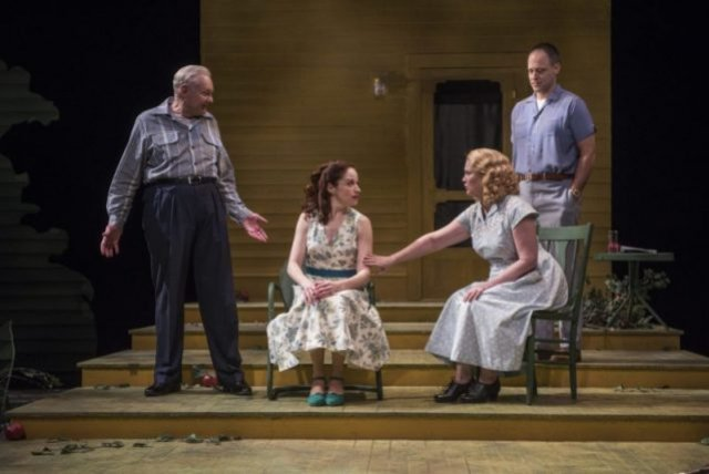 joe keller a tragic hero all my sons Benjamin lepage all my sons essay 3-10-14 joe keller was a tragic hero in the play all my sons by university of michigan graduate arthur miller note: in drama, a hero is the main male role.