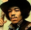 Jimi Hendrix suffocated on his vomit in 1970.