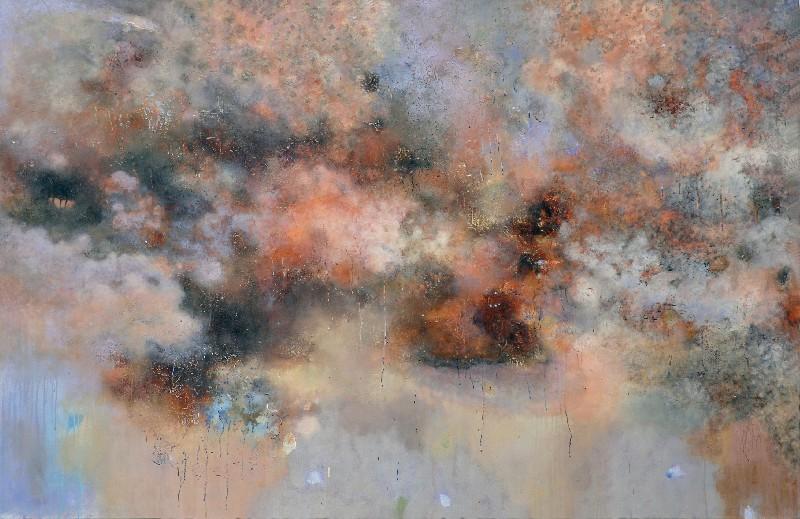 PyroAlto