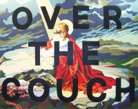 Over the Couch - by: Randy Stevens